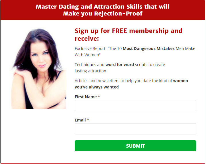 lead-magnet-examples-free-report-The-Kiss-Test
