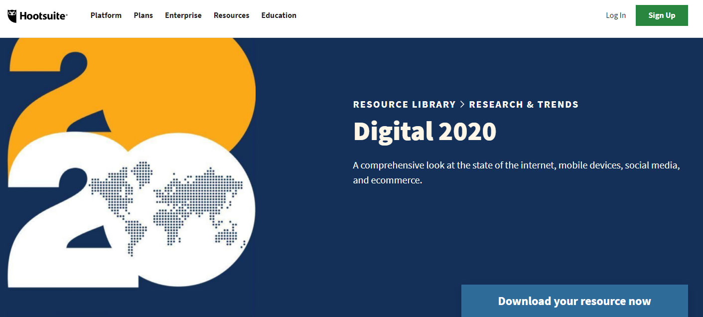 lead-magnet-examples-free-report-digital-strategy-data-2020