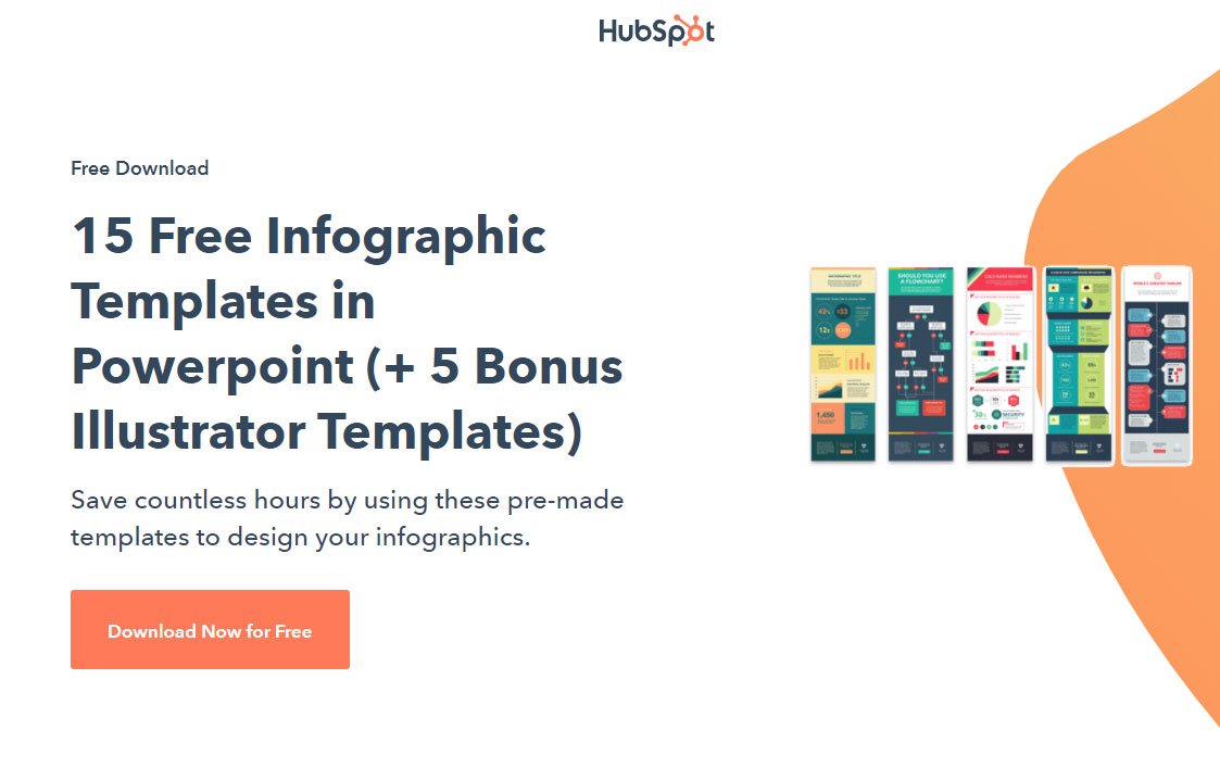 Resources list: sales-funnel-template-powerpoint