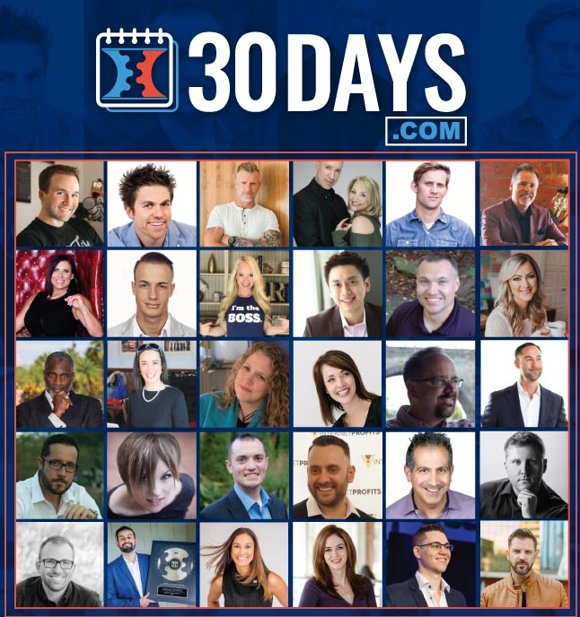 30-speakers-at-30-days-summit