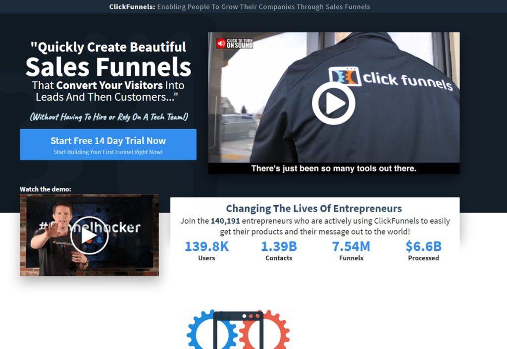 Clickfunnels-vs-leadpages-introduce-clickfunnels