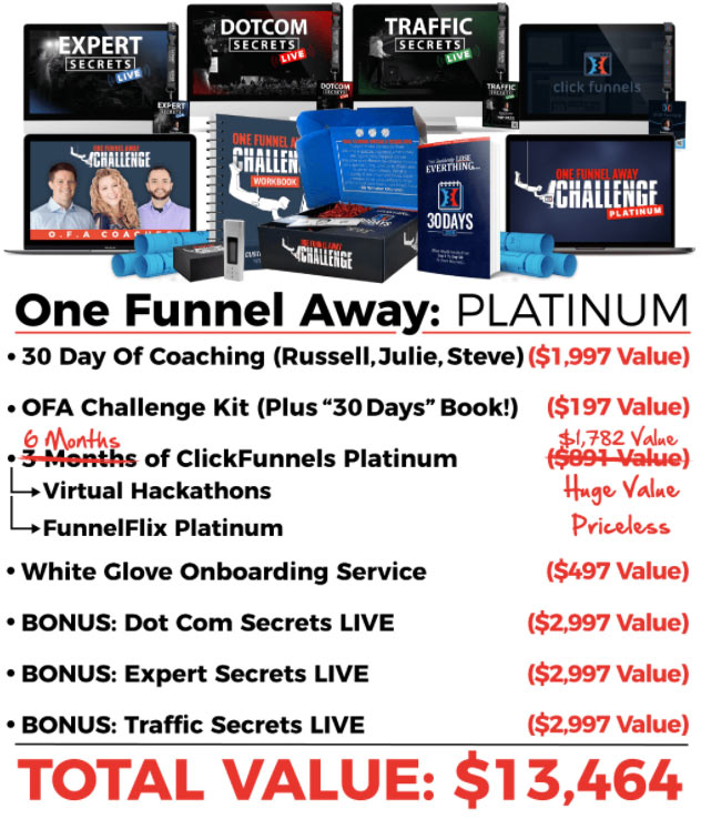 One-Funnel-Away-Platinum