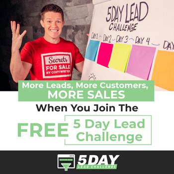 5-days-lead-challenge-free-banner