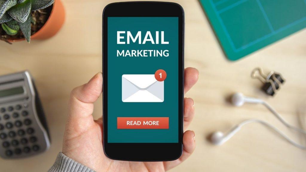 Email marketing funnel secrets