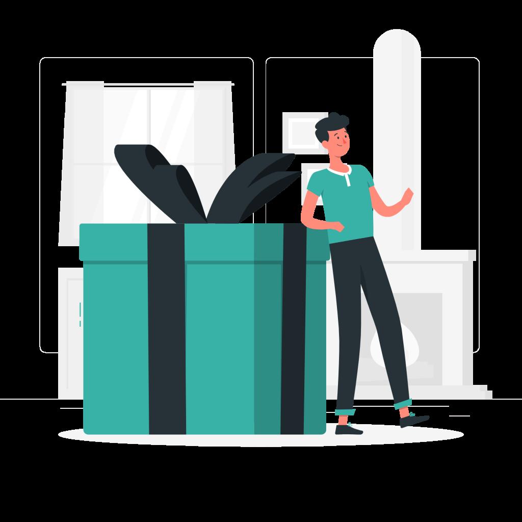sales funnel guide bonus