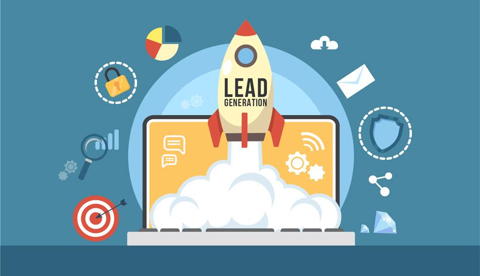 Lead-generation-in-digital-marketing