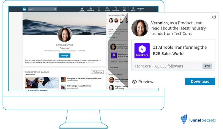 LinkedIn-Dynamic-Ads