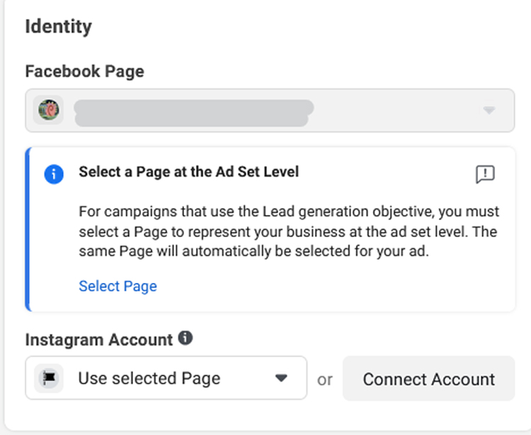 Pick-Facebook-page-for-promote
