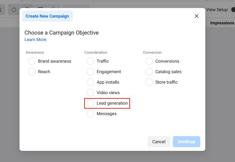 create-lead-generation-ads