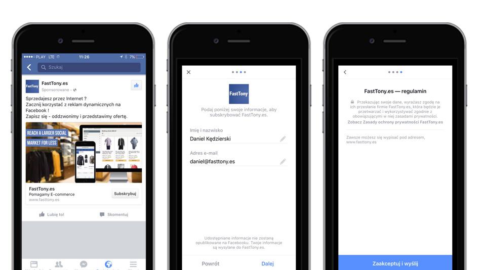 facebook-Lead--generation-Ads