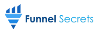 cropped-funnel-secrets-logo-official.png