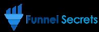 cropped-funnel-secrets-logo-official.png
