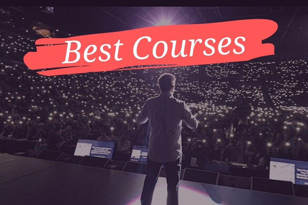 Best Clickfunnels training course new update