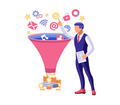 What is a sales funnel: Explained