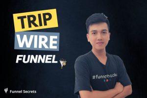 Tripwire Funnel Definitive Guide