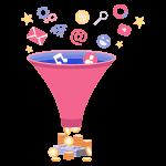 funnel icon1
