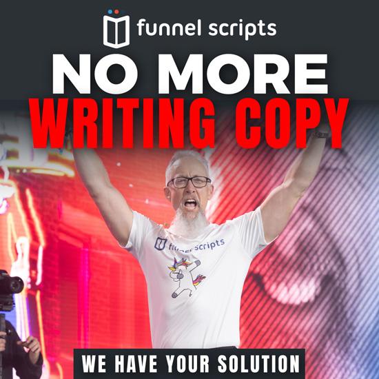 funnel scripts banner 2