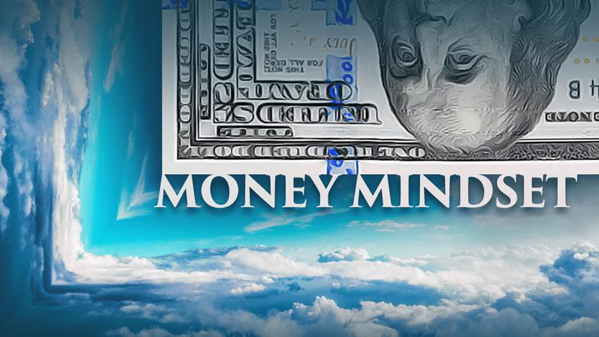 Money mindset - funnelflix