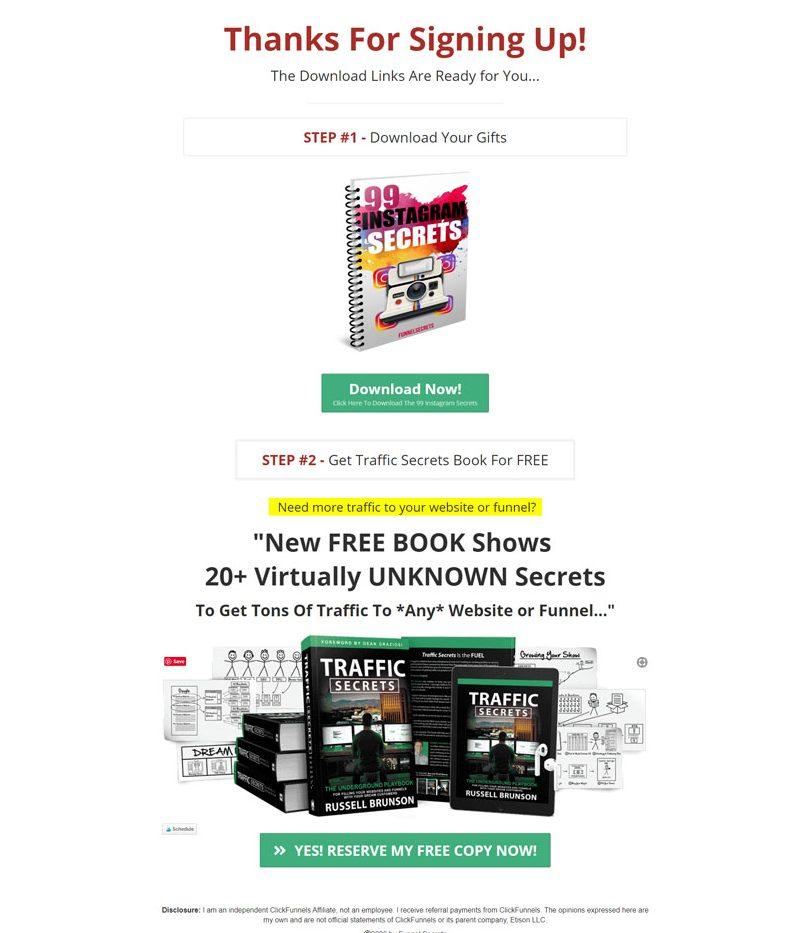 Lead-funnel-instagram-secrets-thank-you-page