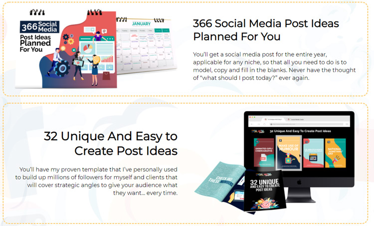 Peng Joon Social media codex offers