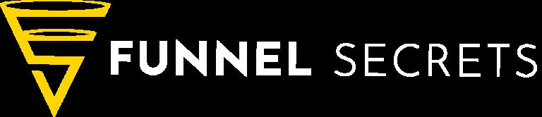Funnel Secrets Logo v2