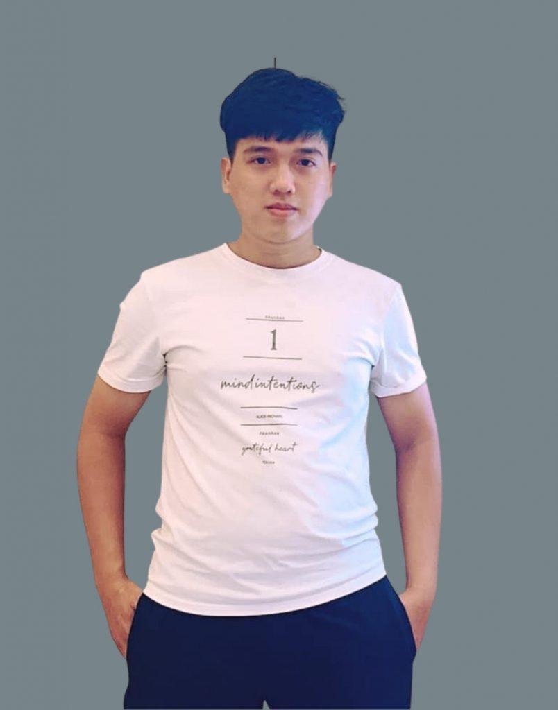 Key Nguyen - Founder of Funnel Secrets