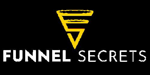 funnel secrets logo v2 - 3