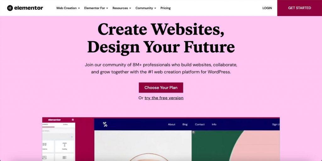 Wordpress funnel builder 2