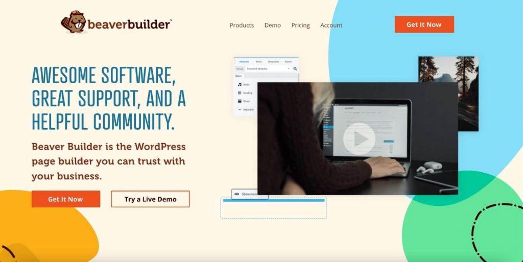 Wordpress funnel builder 5