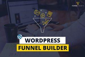 Best wordpress funnel builder plugin