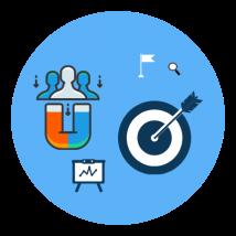 target- market-lead-magnet-guide
